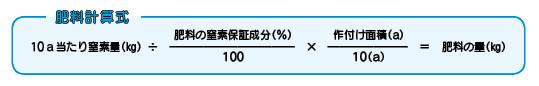 akihuyu201308-3