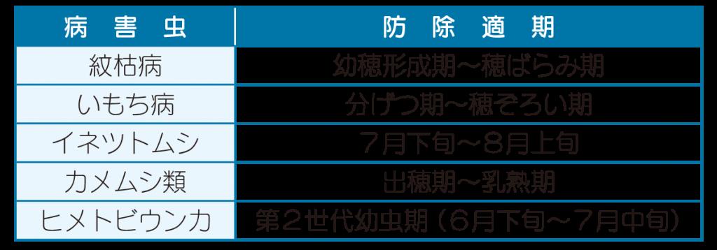 202007einou_hyou2